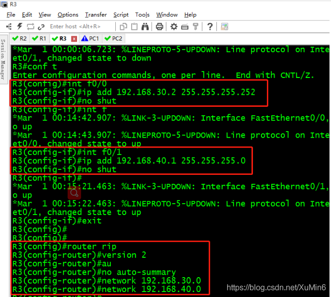 [外链图片转存失败,源站可能有防盗链机制,建议将图片保存下来直接上传(img-1yQi9PaZ-1571646076089)(C:\Users\xumin\AppData\Roaming\Typora\typora-user-images\1571644666929.png)]