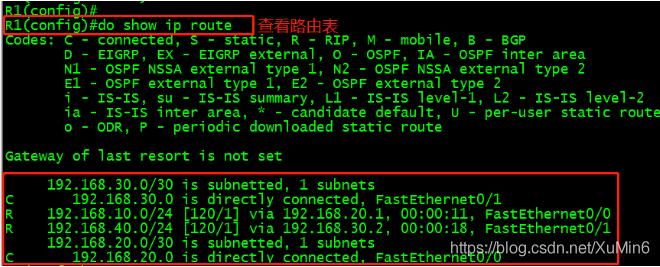 [外链图片转存失败,源站可能有防盗链机制,建议将图片保存下来直接上传(img-T6MGTF50-1571646076091)(C:\Users\xumin\AppData\Roaming\Typora\typora-user-images\1571645123590.png)]