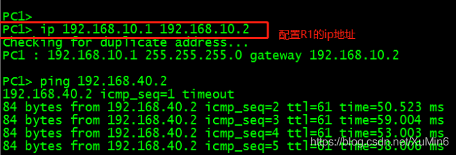 [外链图片转存失败,源站可能有防盗链机制,建议将图片保存下来直接上传(img-NmcnuzBt-1571646076093)(C:\Users\xumin\AppData\Roaming\Typora\typora-user-images\1571644823951.png)]