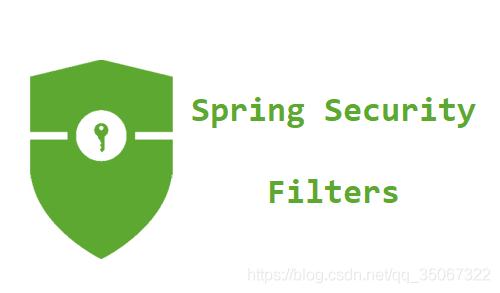 springsecurityfilters.png