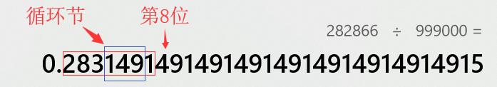282866/999000