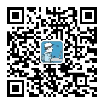 20191026124029516.jpg