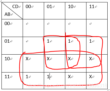 bcd码转余三码的原理_健康码红码图片