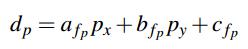 paper 公式1