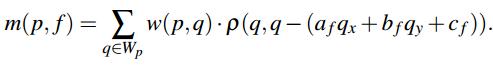 paper 公式3