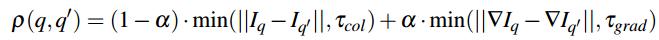 paper 公式5