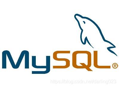 MYSQL理论
