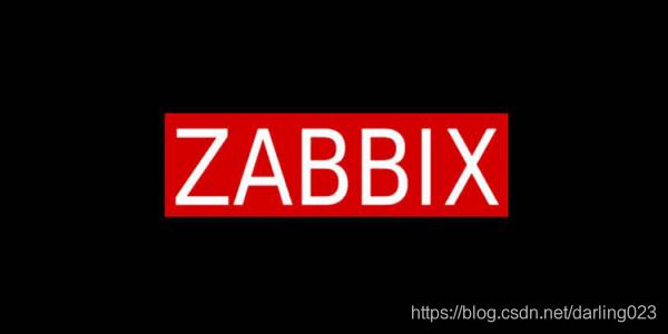zabbix中实现邮件报警