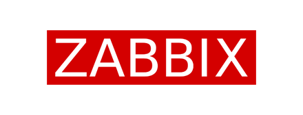 ZABBIX添加MySQL监控项
