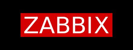 zabbix添加nginx监控项