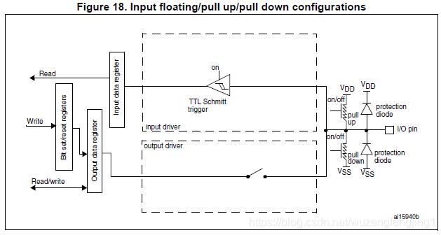 bit3193g组成的电原理国图_安全用电图片