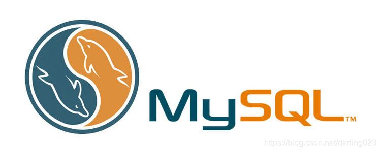 mysql8的编译安装