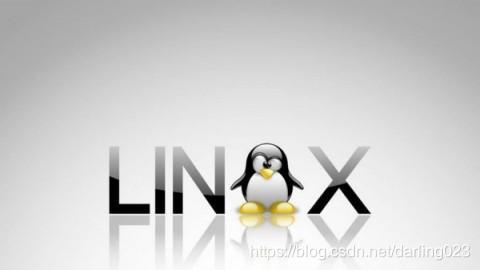 LINUX基础命令大全(二)