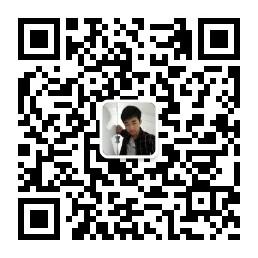 20191102115243341.jpg