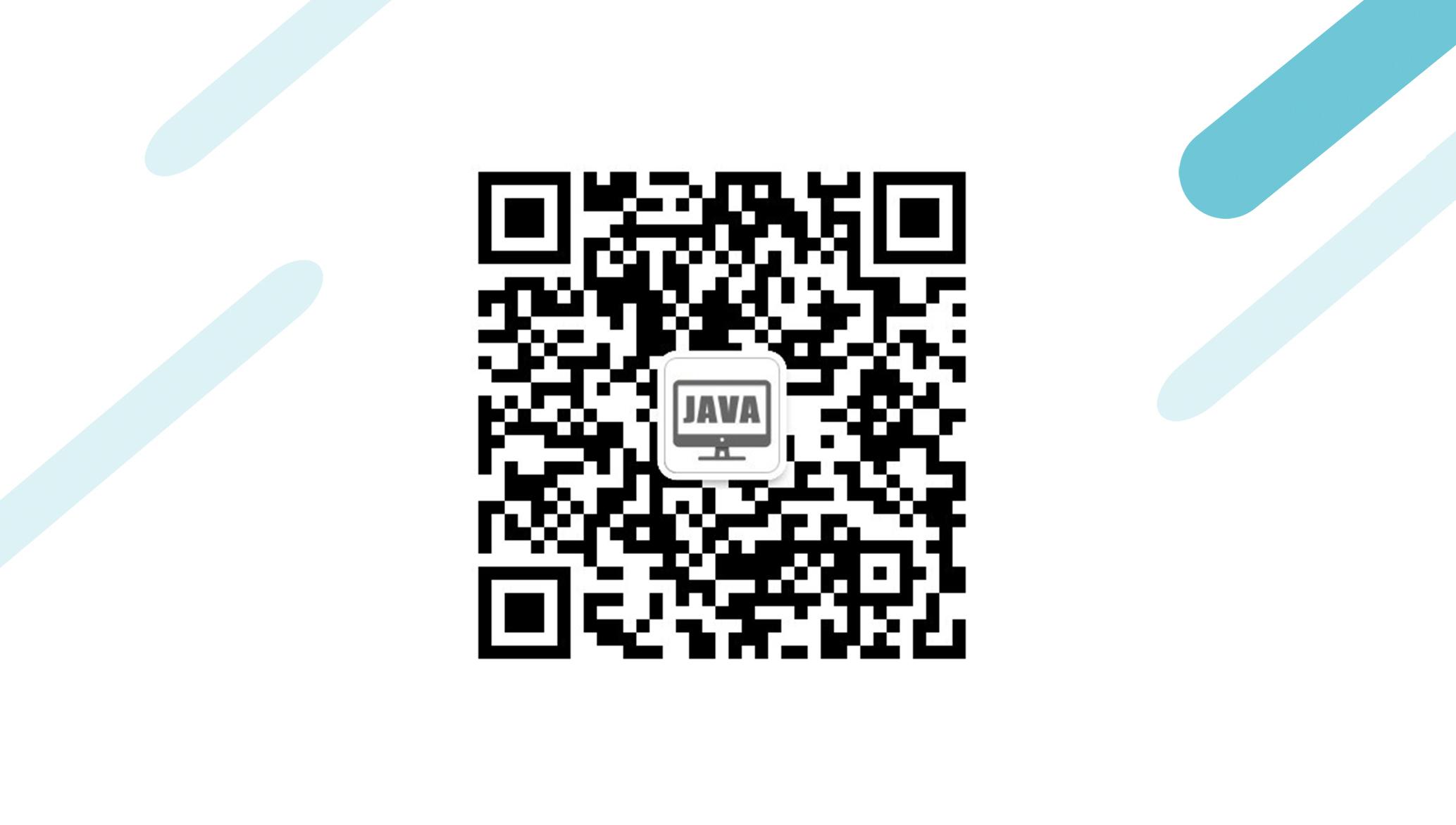 20191105163502448.jpg