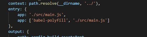 [外链图片转存失败,源站可能有防盗链机制,建议将图片保存下来直接上传(img-UbijheGb-1573006383001)(C:\Users\kx\AppData\Roaming\Typora\typora-user-images\1571968462815.png)]