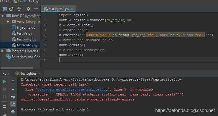 再次执行建表语句.jpg
