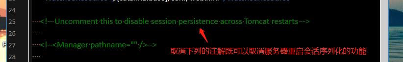 [外链图片转存失败,源站可能有防盗链机制,建议将图片保存下来直接上传(img-hcKoTsnL-1573066587699)(en-resource://database/8895:0)]