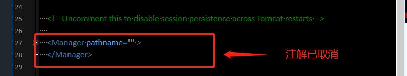 [外链图片转存失败,源站可能有防盗链机制,建议将图片保存下来直接上传(img-jBgavg77-1573066587701)(en-resource://database/8897:0)]