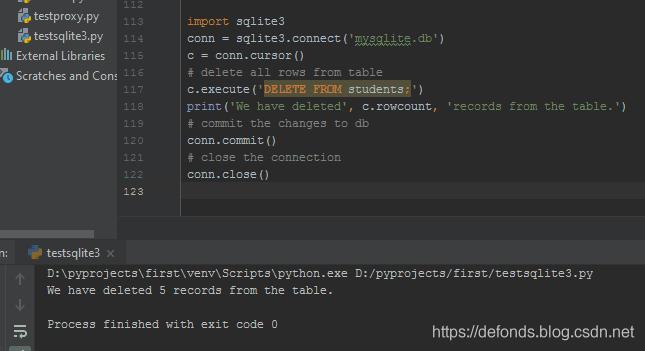 删除 sqlite3 表中的行.png