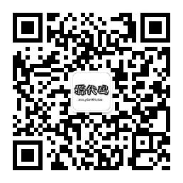 20191113140802785.jpg