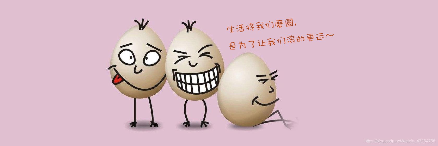 Js中文网 -前端进阶资源教程