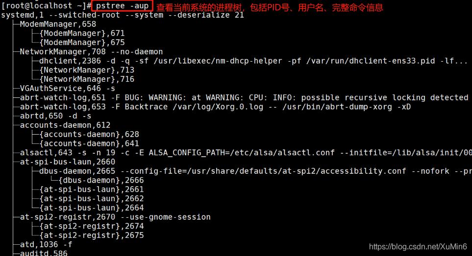 [外链图片转存失败,源站可能有防盗链机制,建议将图片保存下来直接上传(img-kHpemMX3-1573711829284)(C:\Users\xumin\AppData\Roaming\Typora\typora-user-images\1573641209673.png)]