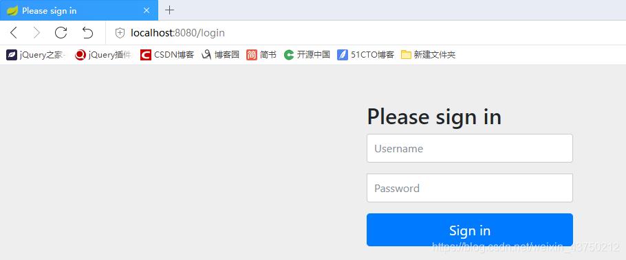 \[外链图片转存失败,源站可能有防盗链机制,建议将图片保存下来直接上传(img-4UZ4rXKM-1573807374683)(assets/1573802625147.png)\]