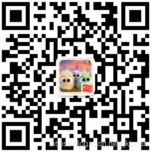 watermark,type_ZmFuZ3poZW5naGVpdGk,shadow_10,text_aHR0cHM6Ly9ibG9nLmNzZG4ubmV0L2drbGNzZG4=,size_16,color_FFFFFF,t_70