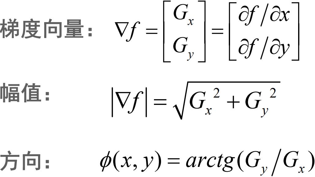 数字图像处理(七) 图像分割插图(8)