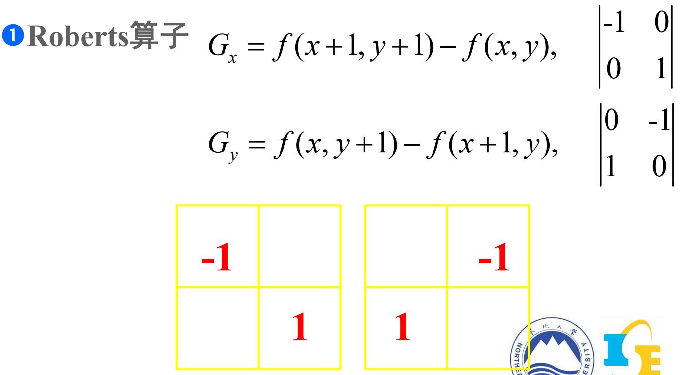 数字图像处理(七) 图像分割插图(10)