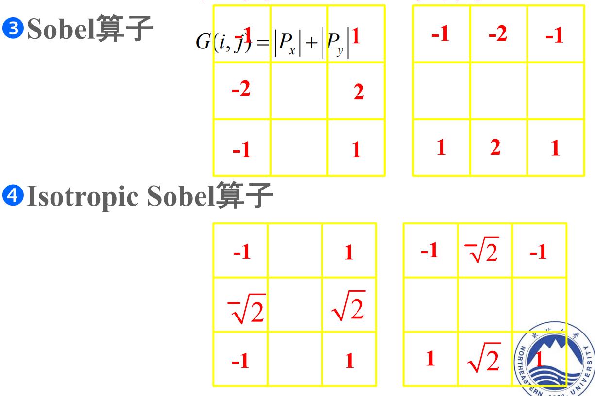 数字图像处理(七) 图像分割插图(12)