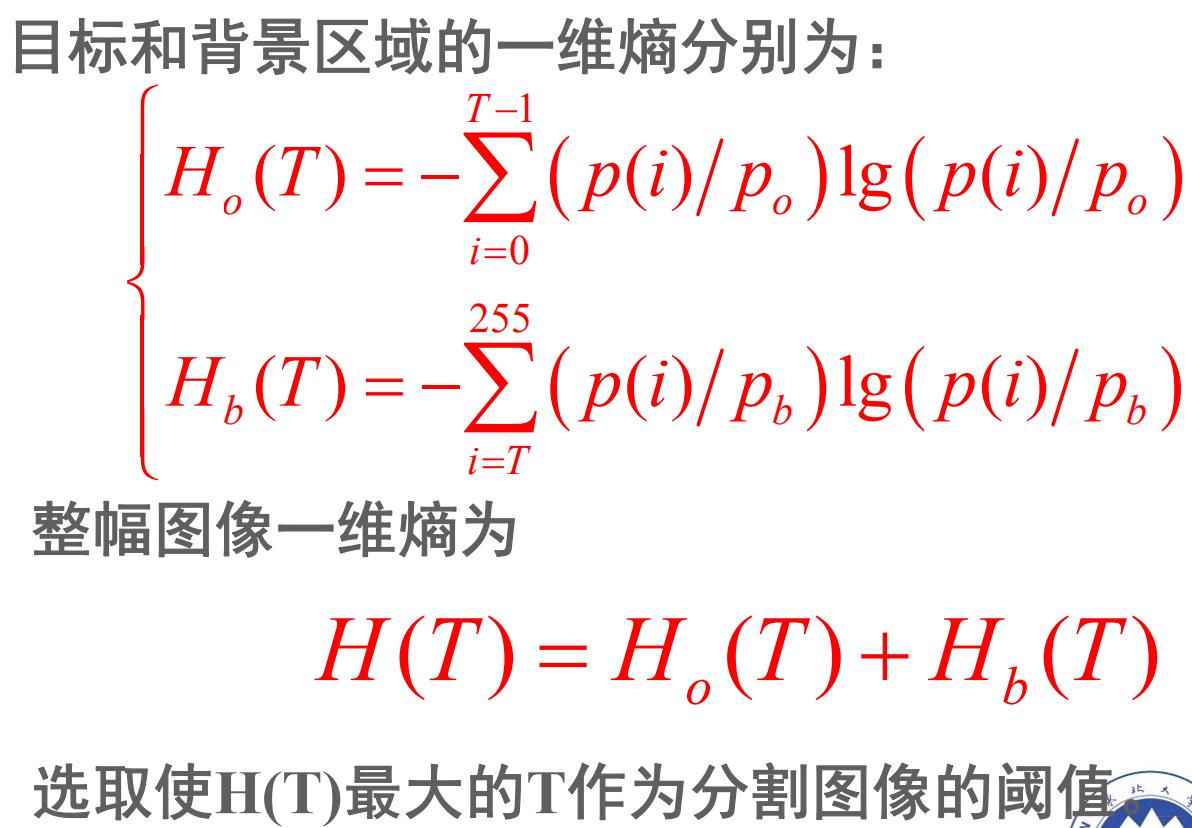 数字图像处理(七) 图像分割插图(38)