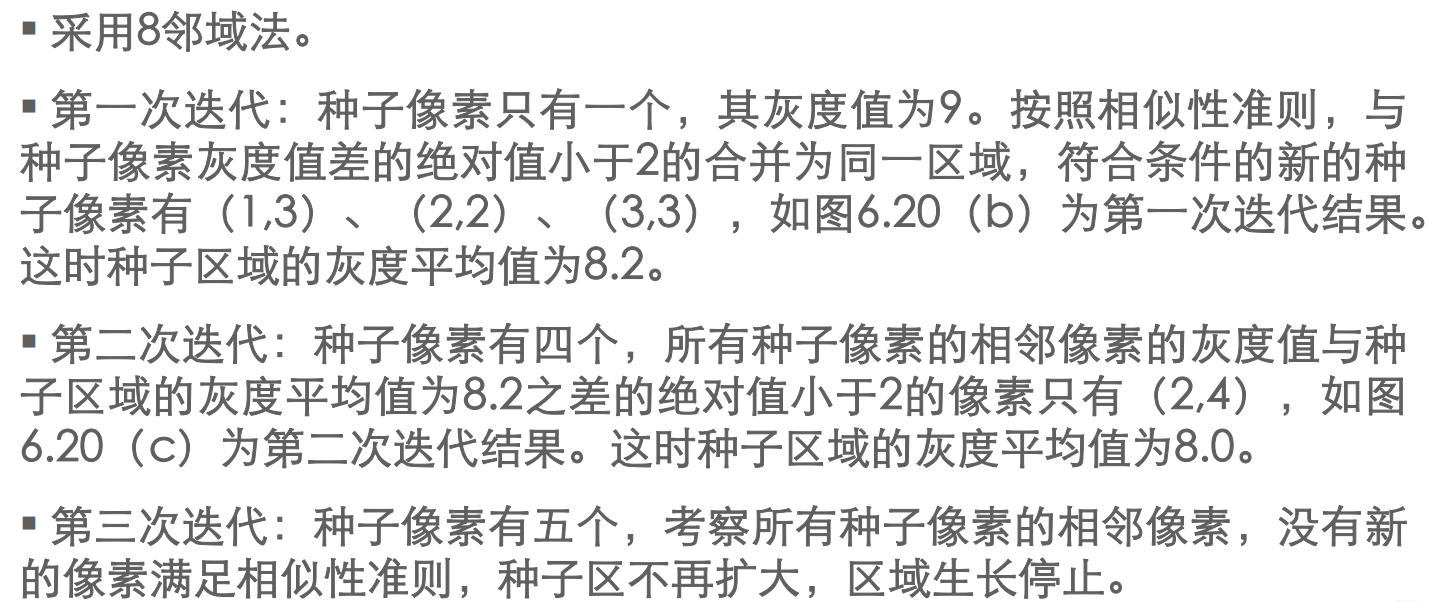 数字图像处理(七) 图像分割插图(46)