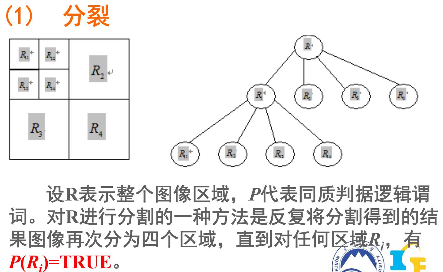 数字图像处理(七) 图像分割插图(47)