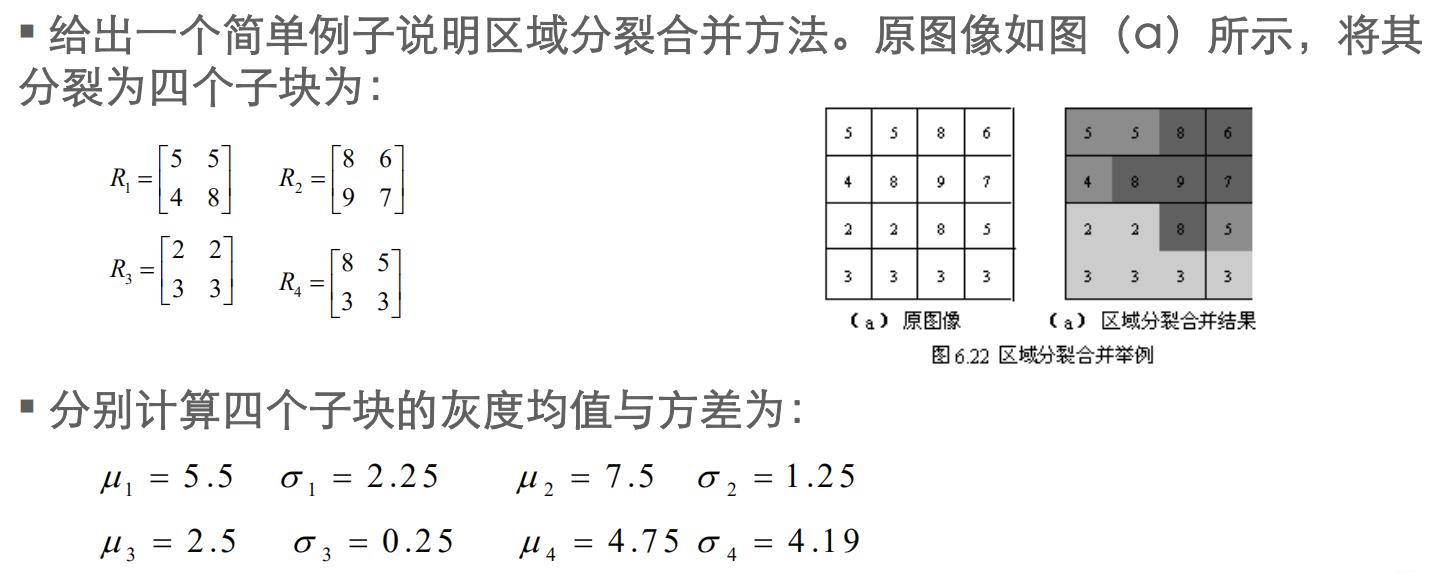 数字图像处理(七) 图像分割插图(53)