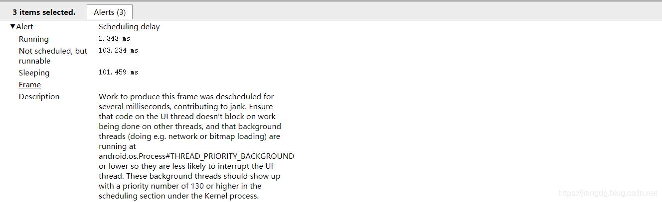 [外链图片转存失败,源站可能有防盗链机制,建议将图片保存下来直接上传(img-g2UlHVKr-1574213695824)(F:\360MoveData\Users\Jiangdg\Desktop\性能优化\插图\APK6.png)]