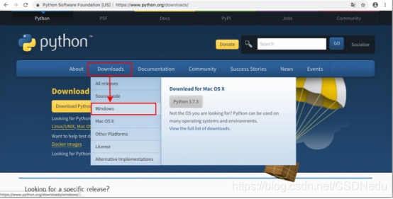 [外链图片转存失败,源站可能有防盗链机制,建议将图片保存下来直接上传(img-kAPXzl8c-1574402807343)(image/wps1.jpg)]