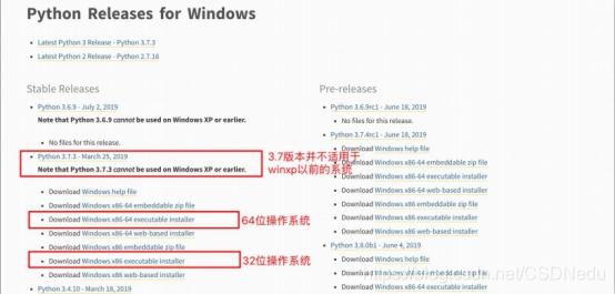 [外链图片转存失败,源站可能有防盗链机制,建议将图片保存下来直接上传(img-OL33ylCK-1574402807353)(image/wps2.jpg)]