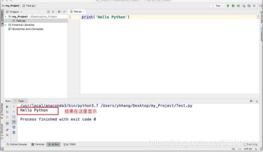 [外链图片转存失败,源站可能有防盗链机制,建议将图片保存下来直接上传(img-UAqE3bRT-1574402807363)(image/wps10.jpg)]