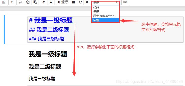 [外链图片转存失败,源站可能有防盗链机制,建议将图片保存下来直接上传(img-AAhY3seE-1574825287652)(image/1573522157184.png)]