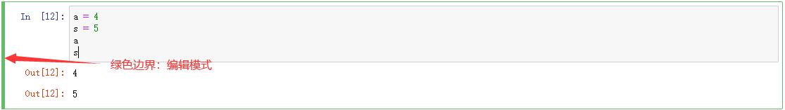 [外链图片转存失败,源站可能有防盗链机制,建议将图片保存下来直接上传(img-BbF8N5qX-1574825287653)(image/1574042470451.png)]
