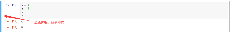 [外链图片转存失败,源站可能有防盗链机制,建议将图片保存下来直接上传(img-ZJ38yLZP-1574825287653)(image/1574042852747.png)]