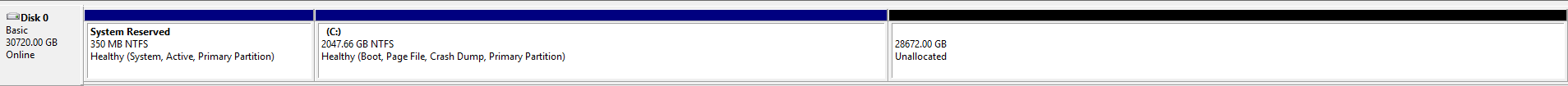2-disk-management.png
