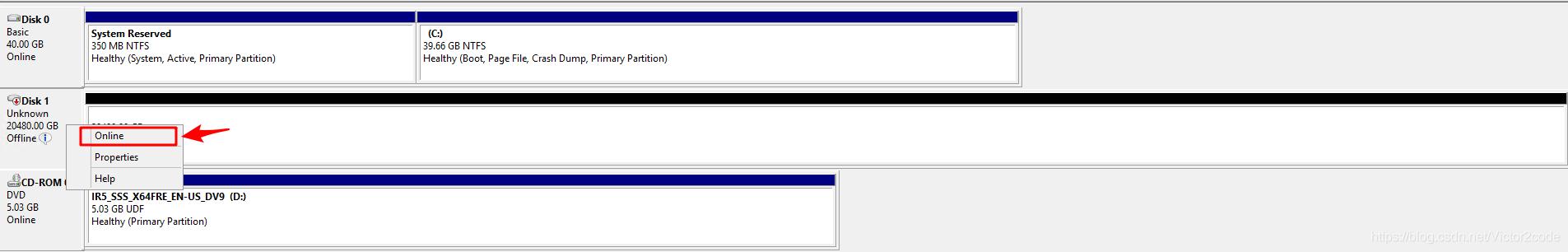 5-disk-online.png