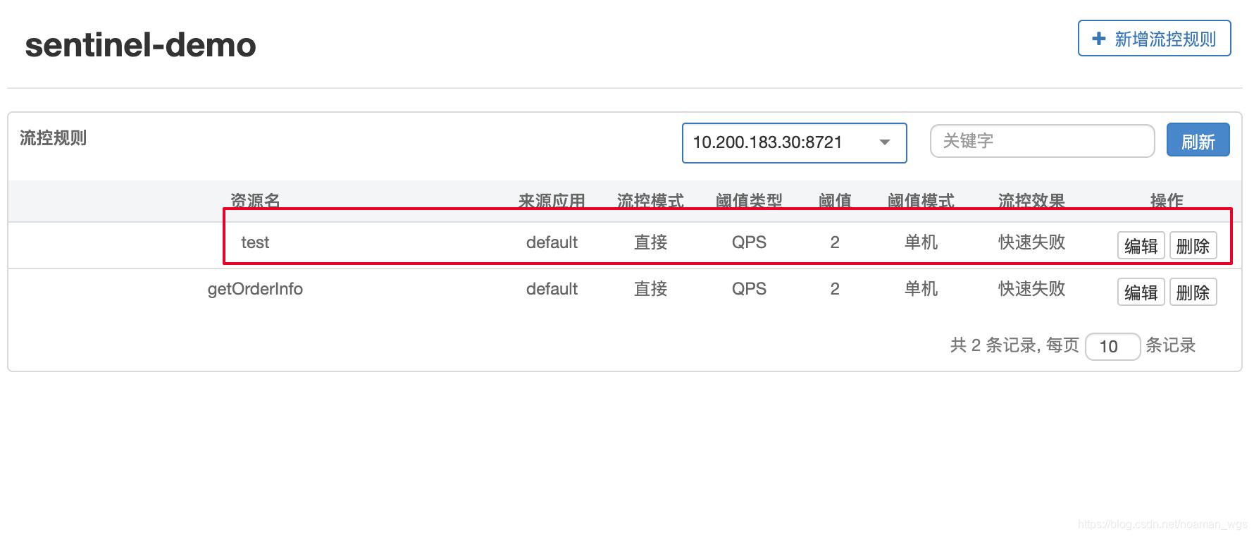 [外链图片转存失败,源站可能有防盗链机制,建议将图片保存下来直接上传(img-BxQdvVMd-1575117332209)(/Users/wanggenshen/Library/Application%20Support/typora-user-images/image-20191130201331799.png)]
