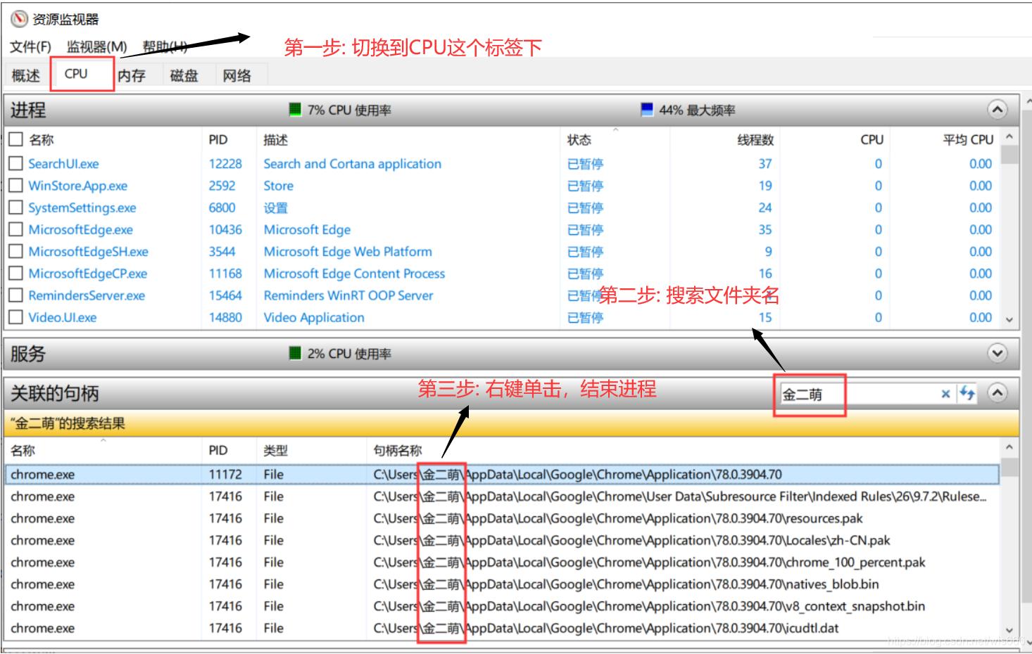 [外链图片转存失败,源站可能有防盗链机制,建议将图片保存下来直接上传(img-uIZlTUxj-1575176756018)(images\6-句柄.png)]