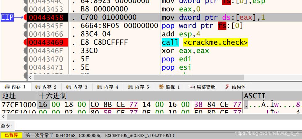 [外链图片转存失败,源站可能有防盗链机制,建议将图片保存下来直接上传(img-0tR1gWua-1575295338121)(rec/image-20191202011710326.png)]
