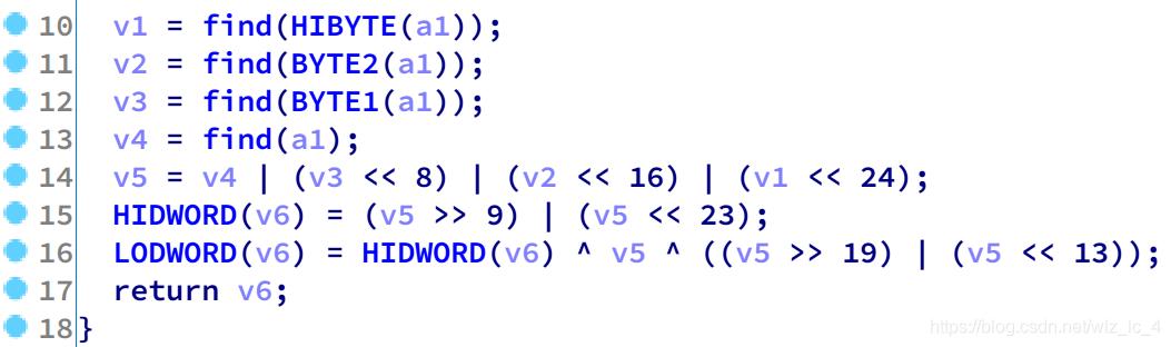 [外链图片转存失败,源站可能有防盗链机制,建议将图片保存下来直接上传(img-kikXVn0Q-1575295338128)(rec/image-20191202012706504.png)]