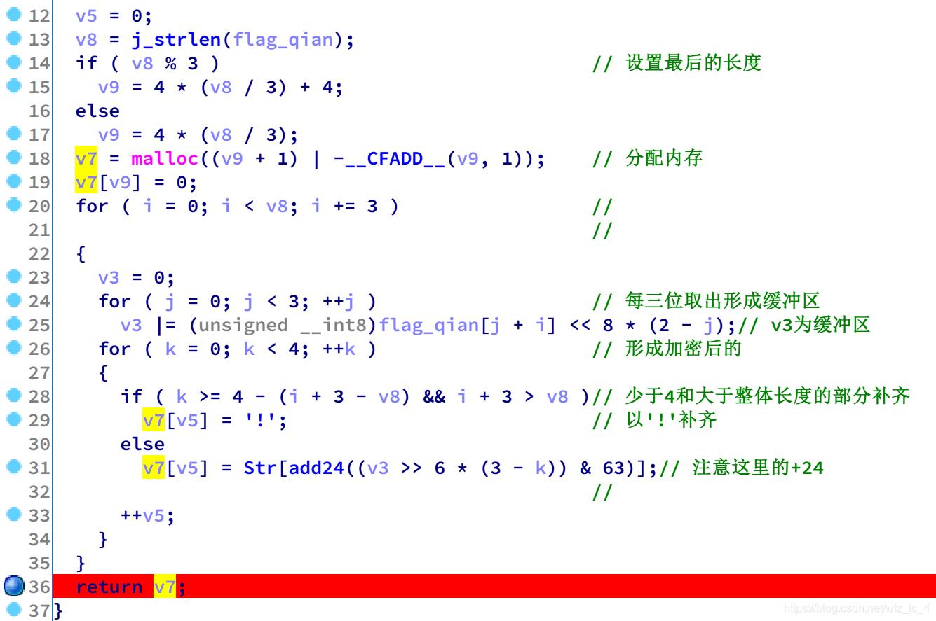 [外链图片转存失败,源站可能有防盗链机制,建议将图片保存下来直接上传(img-iDSO0rOF-1575295338133)(rec/image-20191202014356314.png)]